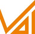 Valcuisines - Menuiserie artisanale